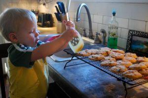 cookies121